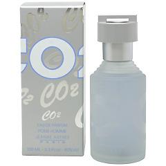 CO2 プールオム