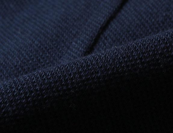ショールカーデ&イタリアンカラージャケット
